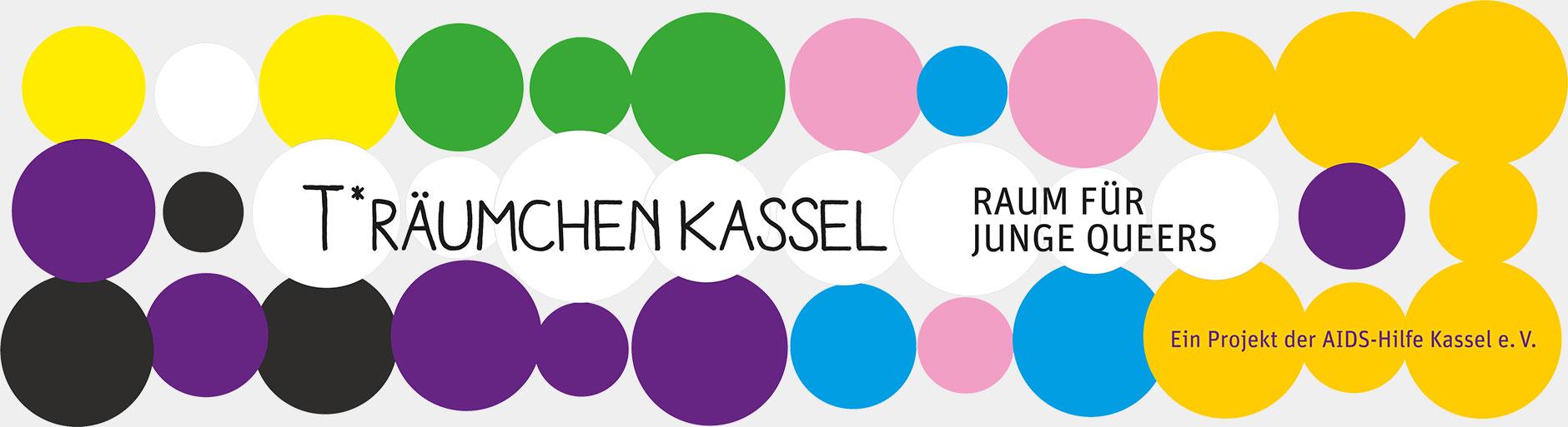T*räumchen Kassel