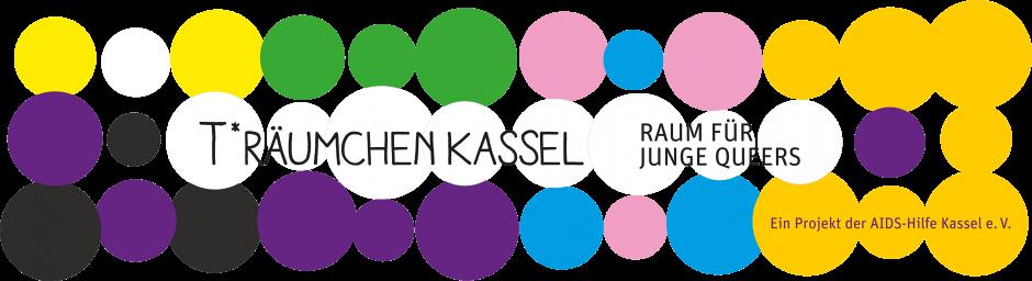 Vorstellung von T*räumchen Kassel